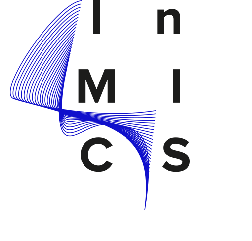 InMICS